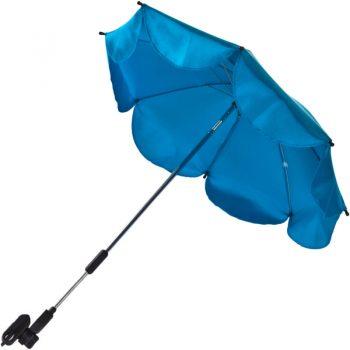 Parasolka Do Wózka Caretero