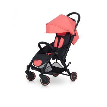 Wózek Spacerowy EasyGo MINIMA