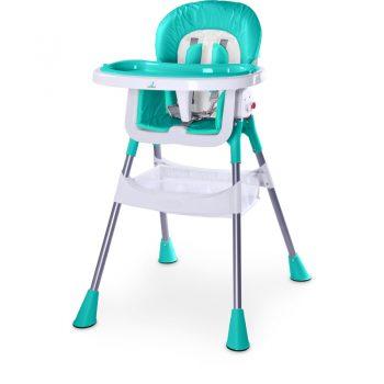 Krzesełko Do Karmienia Caretero POP